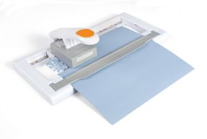 Système de perforation AdvantEdge Fiskars