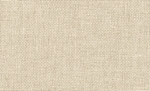 Coupon toile Zweigart MURANO 12.6Fil/cm  48x68cm Beige