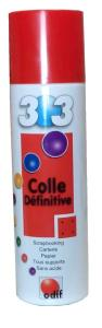 Colle définitive ODIF 303 - 250ml