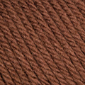 katia merino aran coloris 46 marron