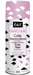 OURLET FACILE THERMOCOLLANT ODIF - SPRAY