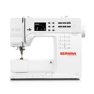 Machine à Coudre BERNINA 325