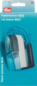 rase pull electrique prym rasoir peluche mercerie durand avignon. Black Bedroom Furniture Sets. Home Design Ideas