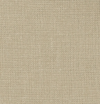 Coupon toile Zweigart Lin 11.2Fil/cm  48x68cm Lin