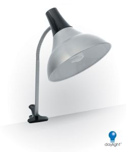 Lampe Daylight pour chevalet E31075