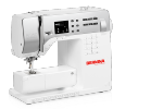 Machine à coudre BERNINA 350 Patchwork Edition #