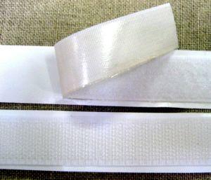 velcro ruban adh sif accessoires de mercerie mercerie. Black Bedroom Furniture Sets. Home Design Ideas