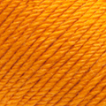 katia merino aran coloris 77 orange