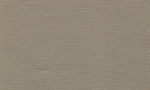 Coupon toile Zweigart Lin BELFAST 12.6Fil/cm  48x68cm TAUPE